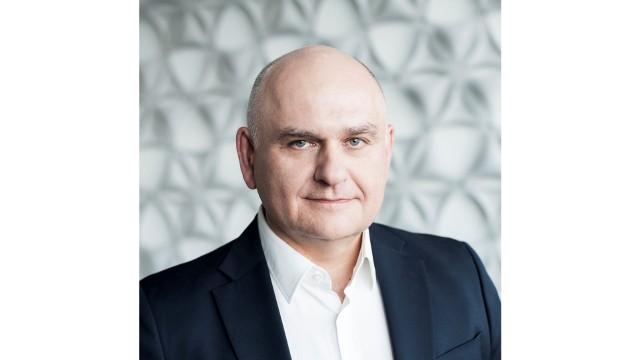 Piotr Muszyński - doradca Prezydenta Pracodawców RP ds. Telekomunikacji, prezes Fixmap. Wcześniej pełnił funkcję wiceprezesa Orange, odpowiadając za strategię i transformację.