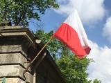 Dziś Dzień Flagi! Wywiesiłeś flagę biało-czerwoną?