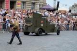 Znów pokonamy bolszewików. Rekonstrukcja przypomni o 99. rocznicy bitwy białostockiej