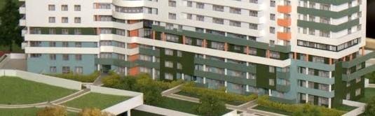 Inwestycja w nieruchomośćNieruchomość sposobem na lokatę kapitału - czy to się opłaca