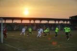 Białoruś. Prezydent gra w hokeja, Hleb zaprasza do gry Messiego i Ronaldo