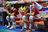 Siatkówka: Polacy przegrali z Włochami. Mogą odpaść z rywalizacji o udział w igrzyskach