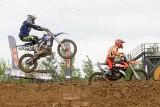 MOSiR Bystrzyca nie wiedział o planowanych zawodach motocrossowych na torze rowerowym w Lublinie. Sprawą zajmie się nadzór budowlany