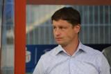 Aleksiej Baga oficjalnie rozstał się z BATE Borysów. Białorusin obejmie stery w Jagiellonii Białystok?