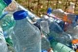 Siemiatycze. Mieszkańcy będą płacić więcej za wywóz śmieci. Taką decyzje podjęli miejscy radni