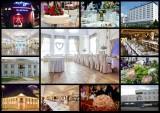 Ile kosztuje wesele w Białymstoku? Cennik sal weselnych za osobę w Białymstoku i okolicach
