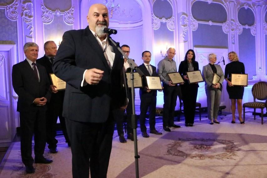 XIV Doroczny Koncert Izby Przemysłowo-Handlowej w...