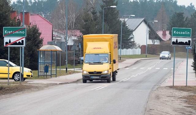 Raduszka to jedna z tych dzielnic miasta, gdzie dominuje zabudowa jednorodzinna. - Nie chcemy z okna oglądać masztów telefonii komórkowej - mówią mieszkańcy.