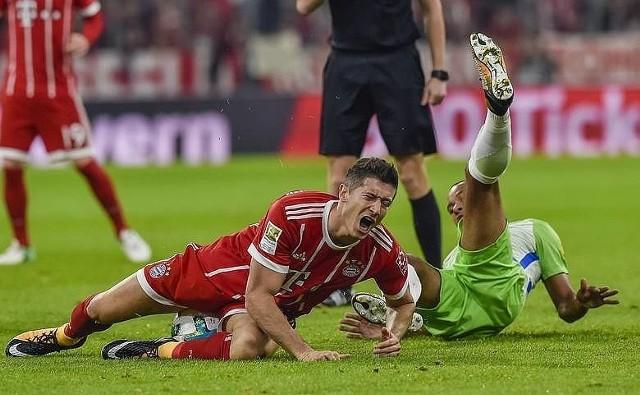 PSG - Bayern ONLINE. TRANSMISJA TV NA ŻYWO. Darmowy stream na żywo