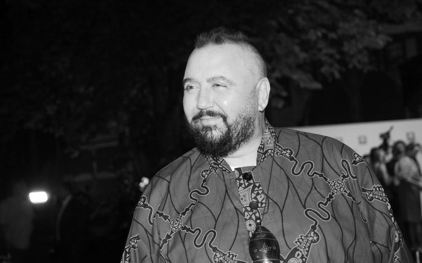 Nie żyje aktor Dariusz Gnatowski. Popularny Boczek ze Świata według Kiepskich był zakażony koronawirusem