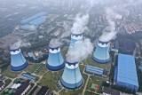 Chiny: brakuje prądu, spowalnia produkcja. Czy świat odczuje trudności, jakie nękają Kraj Środka?
