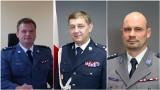 Policja: Ile zarobili komendanci w Wielkopolsce? Oto majątki tych, którzy stoją na czele policji w naszym regionie [styczeń 2021]