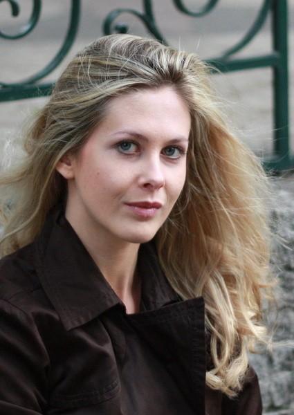 Jedną z solistek w będzie Anna Filimowska-Wolfinger.