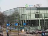 Groźna bakteria w szpitalu tymczasowym w Łodzi. Kilku pacjentów z covid przewieziono ze szpitala w Hali Expo