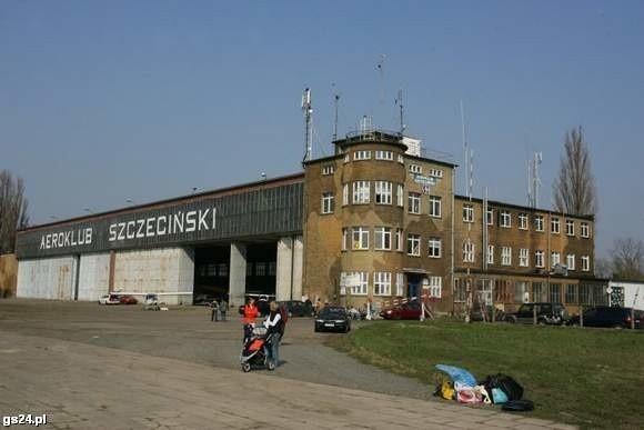 Opinie prawne, na które powołuje się Aeroservice mówią, że to wciąż teren lotniska. Wykluczone jest zatem budowanie tu centrum handlowego, czy stadionu piłkarskiego.