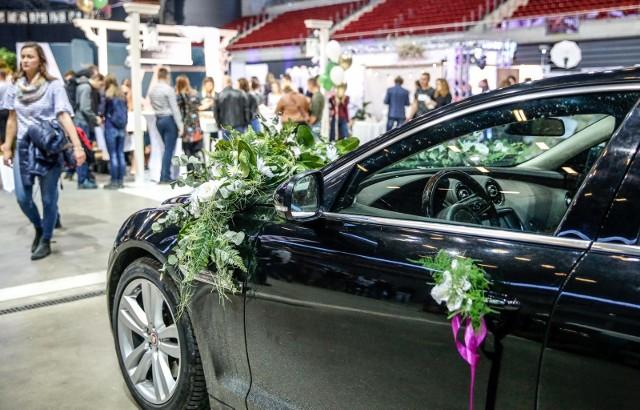 W związku z nowymi wymaganiami względem samochodów schodzących z taśmy produkcyjnej, ceny będą wyższe, a co za tym idzie – Polacy będą musieli zwiększać kwotę finansowania na zakup auta.