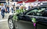 Opłaty klimatyczne podwyższają cenę samochodów. Kupujący chętniej sięgną po leasing?