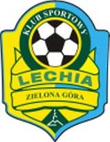 Murawski trenerem Lechii