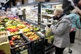 Godziny dla seniorów w sklepach zniesione! Od 1 lutego 2021 r. nie będą obowiązywać w sklepach. A praktycznie - już od soboty 30 stycznia