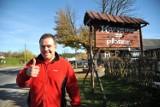Czarna Białostocka: Wzięli sprawy w swoje ręce
