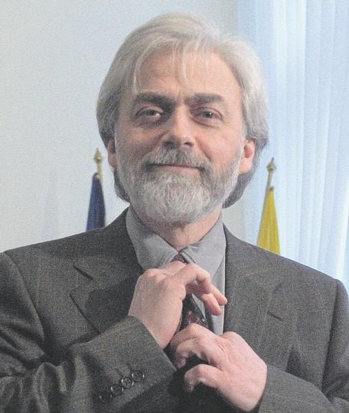Krystian Zimerman po raz kolejny wystąpi w NOSPR