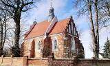 Po decyzji prymasa Polski. Zmiany personalne w parafiach na terenie powiatów inowrocławskiego, mogileńskiego i żnińskiego