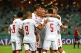 Terminarz ćwierćfinałów Euro 2020. Cztery najlepsze drużyny Starego Kontynentu walczą o puchar Henriego Delaunaya