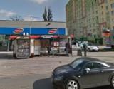 Zabrali wiatę z przystanku MPK na ul. Rzgowskiej. Nowa będzie za 2-3 lata...