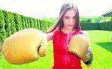 Miss Gazety Nowosądeckiej pobiła konkurentki - oto Julia Kiesiewicz