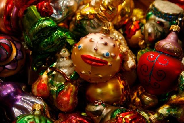 świąteczne życzenia Na Boże Narodzenie Najpiękniejsze