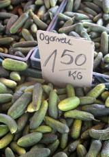 Strach przed warzywami