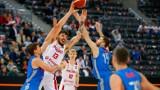Energa Cup: Polska - Rosja 63:78 WYNIK, RELACJA Rosyjska szkoła w finale turnieju w Gliwicach