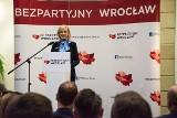 Obara-Kowalska: Koniec z igrzyskami we Wrocławiu