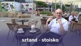 Hanyski Ślabikorz Łukasza Zimnocha: Śląskie rzeczy. Są wokół nas, codziennie!