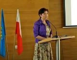 Dyrektorka Szpitala Śląskiego w Cieszynie do zwolnienia?