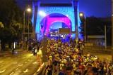 Nocny Półmaraton. Będą potężne utrudnienia we Wrocławiu