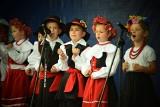 VI Pałucki Festyn Ludowy oraz Gminny Dzień Dziecka w Gąsawie [zdjęcia]