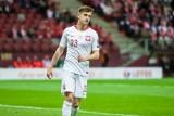 Milan pozbył się rywala Krzysztofa Piątka w ataku. Patrick Cutrone dołączy do Wolverhampton
