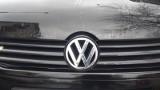Volkswagen wypłaci Polakom gigantyczne odszkodowania? UOKiK niebawem ogłosi decyzje