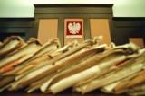 Zapadły wyroki w głośnej sprawie gangu Drewniaka
