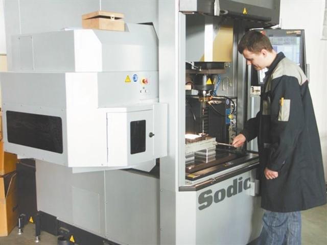 AC SA tworzy elementy instalacji gazowych dla Hyundai