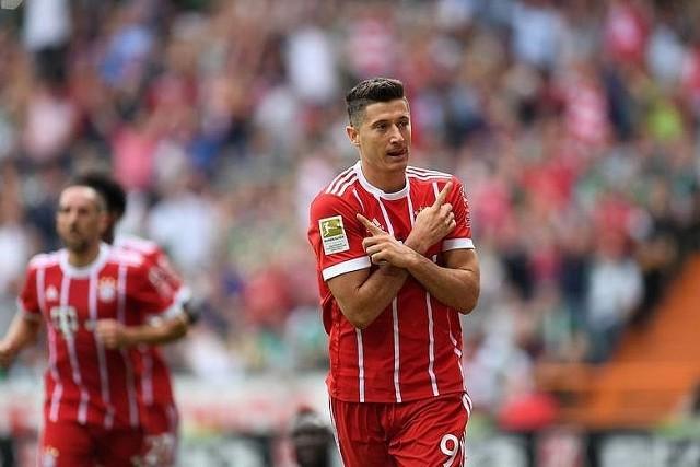 Bayern - PSG [NA ŻYWO, TRANSMISJA, LIVE]. Gdzie obejrzeć Bayern - PSG? [TRANSMISJA NA ŻYWO]