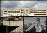 Prokurator w szpitalu ICZMP Dlaczego umarła 13-letnia Weronika?