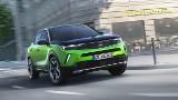 Opel Mokka 2020. Debiut wersji elektrycznej. Jakie dane techniczne i wyposażenie?
