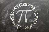 Matura 2021 matematyka ROZSZERZENIE. Mamy ARKUSZ i ODPOWIEDZI