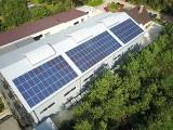 Kieleckie przedsiębiorstwo Solaris OZE wie jak pozyskiwać zieloną energię dla domu