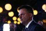 Władysław Kosiniak-Kamysz: Opozycja powinna iść do wyborów w dwóch blokach. PSL z Hołownią, PO z Lewicą