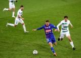 Piast Gliwice - Lechia Gdańsk 2:0 ZDJĘCIA, RELACJA Druga z rzędu wygrana Piasta! Gliwiczanie nie są już ostatni w tabeli