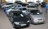 Te samochody Podlasianie kupują najchętniej i najchętniej ubezpieczają [ZDJĘCIA]