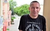 Po ataku w V LO w Zielonej Górze. Marcin Łokciewicz: Takich zdarzeń można się spodziewać. Stan psychiczny dzieci i młodzieży jest fatalny